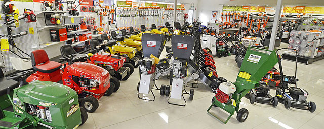 We-Service-All-Mowers-and-Grounds-Care-Equipment-